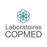 Laboratoires Copmed