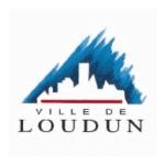 Mairie de Loudun