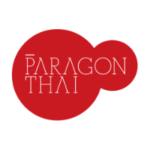 Paragon Thaï