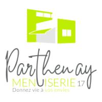 Parthenay SARL