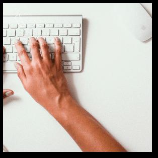 formation-SEO-bien-rediger-pour-le-web