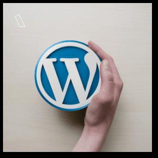 formation-creer-mon-site-wordpress