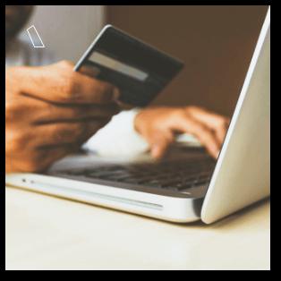 formation-developper-activite-e-commerce
