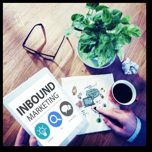 formation-inbound-marketing