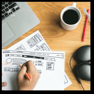 formation-reussir-strategie-email-marketing