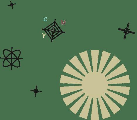 visuel-creation-support-communication
