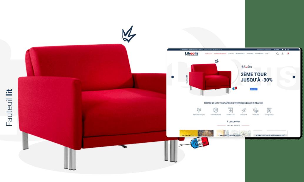 creation-site-e-commerce-likoolis