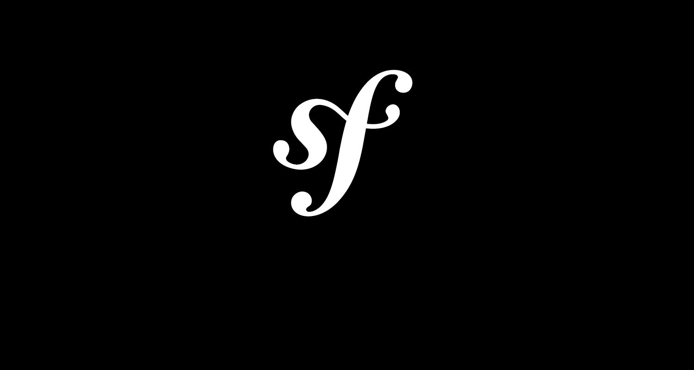 logo-symfony-dev-sur-mesure