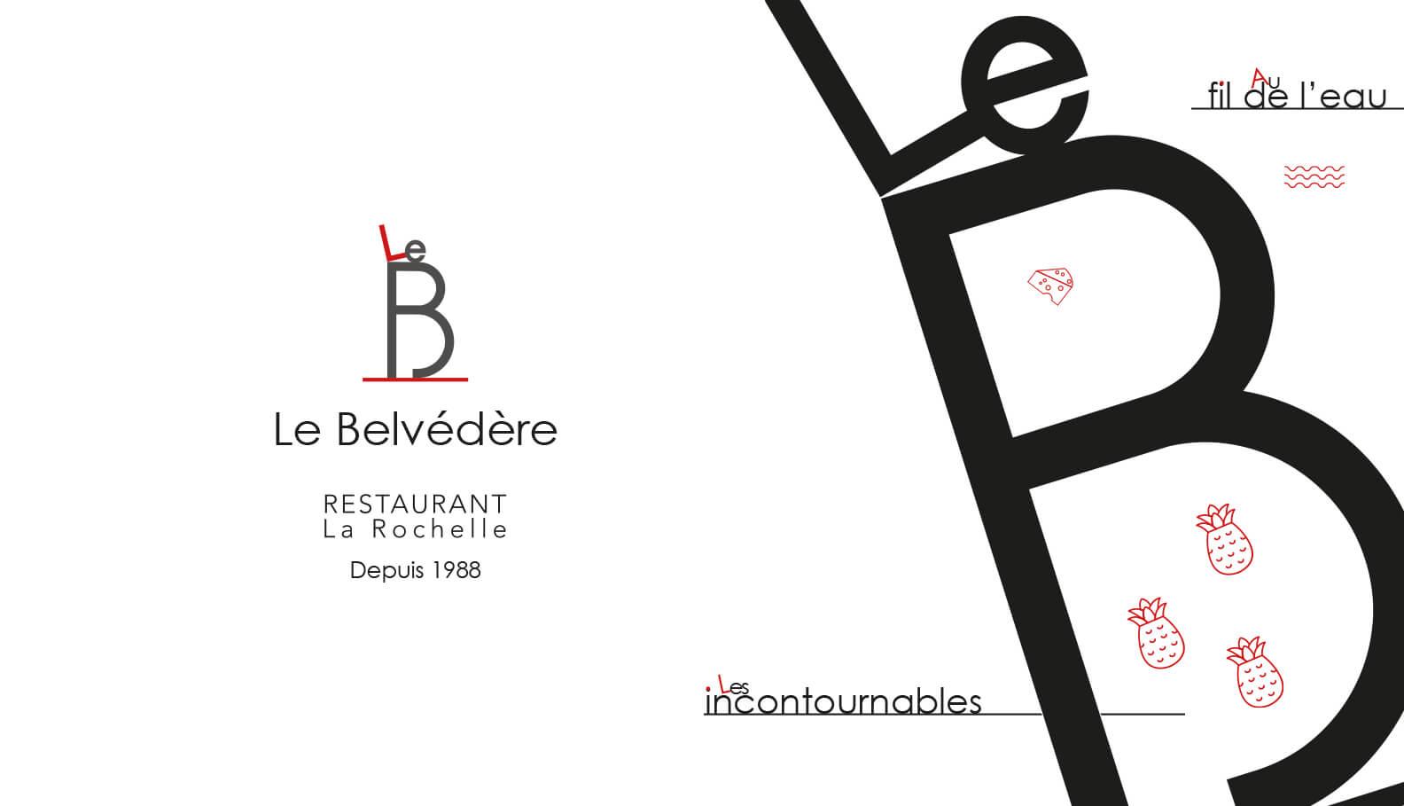 Le-Belvedere-La-Rochelle