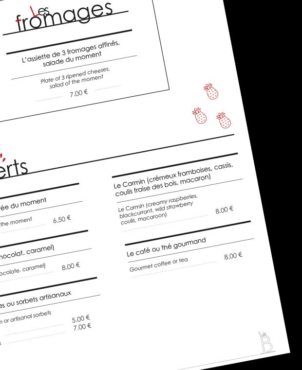 creation-carte-restaurant