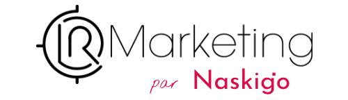 logo-LRM-par-Naskigo