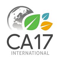CA 17 International