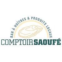 Le Comptoir Saoufé