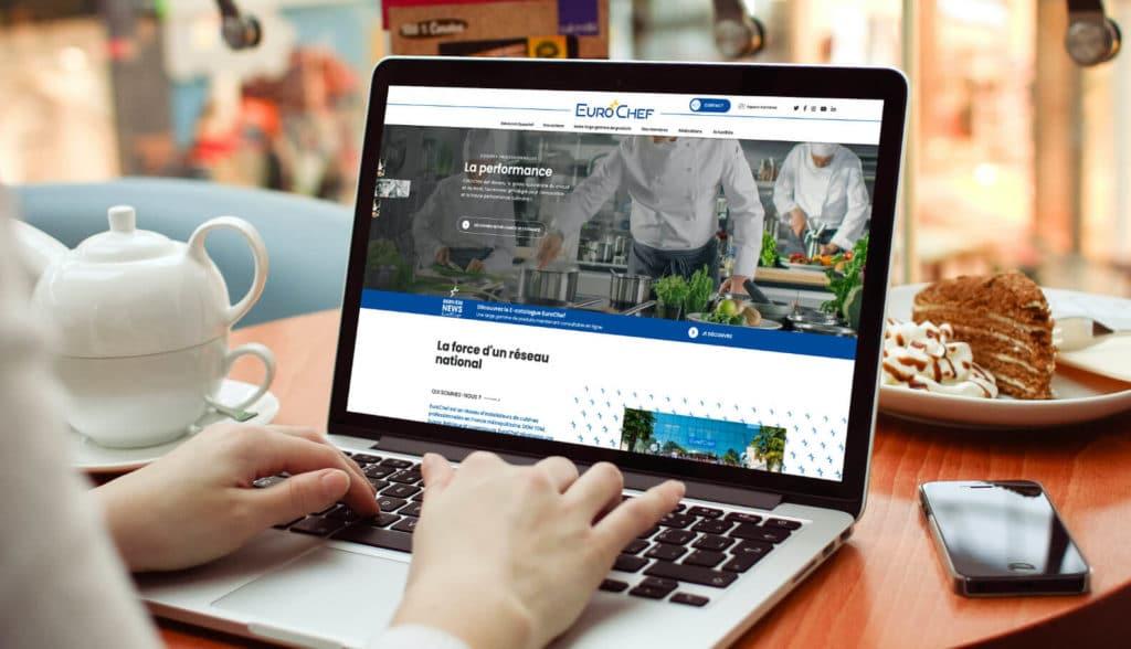 header-site-Eurochef
