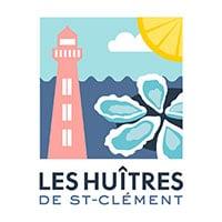 Les Huîtres de St-Clément