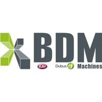 BDMachines
