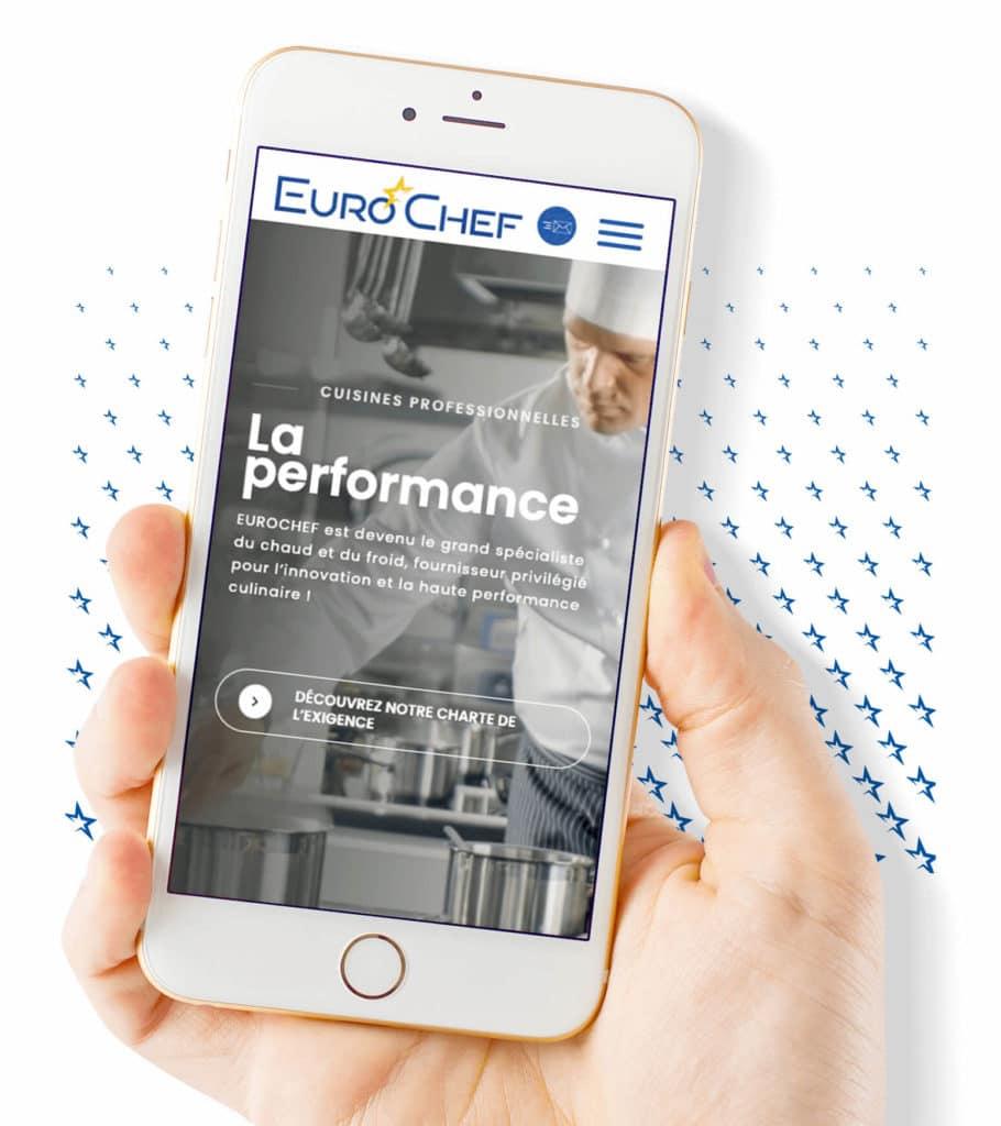 site-eurochef-responsive