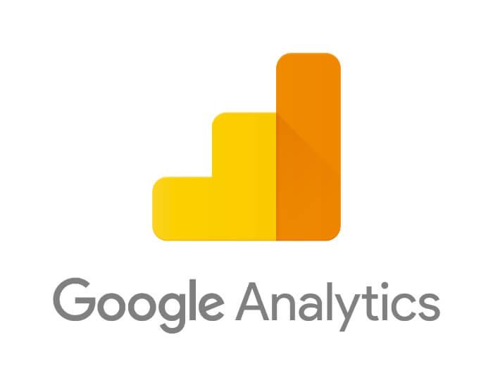 google-analytics-statistiques-performances-webmarketing-Naskigo