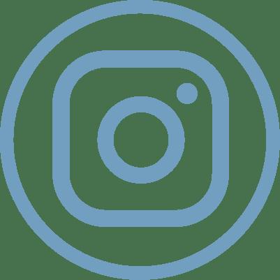 Instagram webmarketing agence Naskigo La Rochelle et Niort