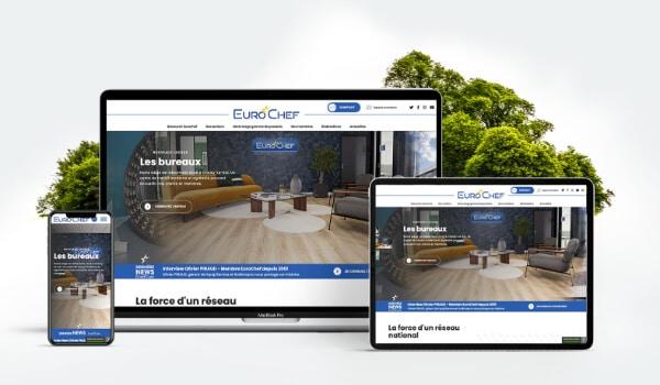 site-web-responsive-naskigo