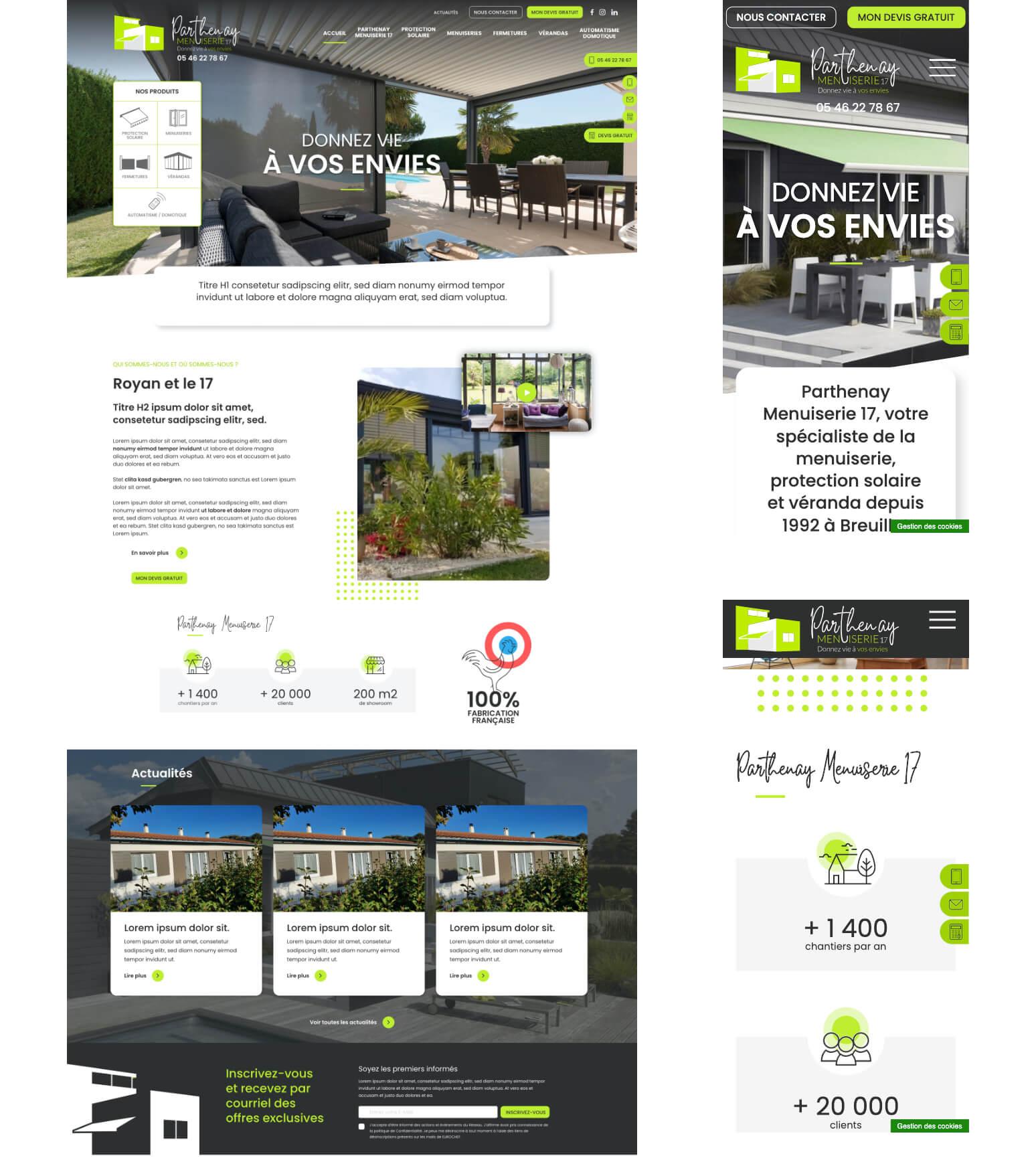home-site-vitrine-parthenay-menuiserie-17