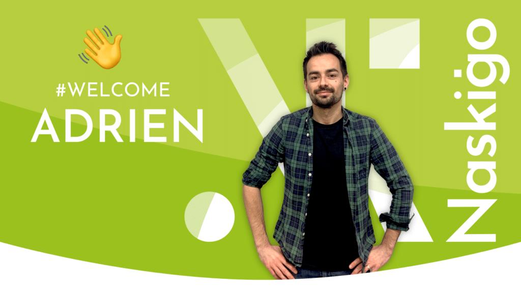 welcome-adrien