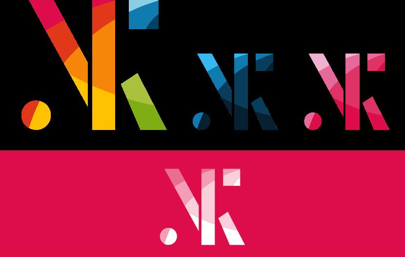declinaisons-couleurs-logo-naskigo