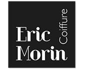 Eric Morin, salon de coiffure à Niort
